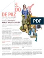 CARTILLA-ACUERDOS DE PAZ.pdf