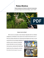Robo-Biotics argumentive thesis final draft.docx