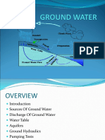 Groundwaterfinal 120216112235 Phpapp02 (1)