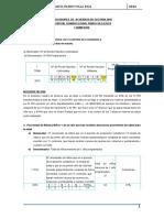 EVALUACION  DE HOSPITAL 2016 I TRIMESTRE.doc