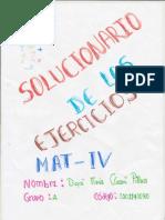 TRABAJO DE MATEMATICA.pdf