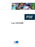 OSDE.pdf