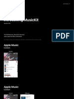 502_introducing_musickit.pdf