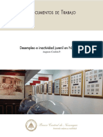 DT-16_Desempleo_e_Inactividad_Juvenil.pdf