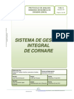 DETERMINACIÓN DE LA DBO.pdf