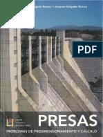 282427891-Problemas-de-Predimensionamiento-y-Calculo-de-Presas-Delgado-Delgado.pdf