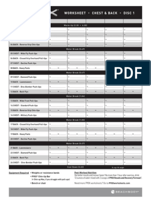 P90X_Worksheets pdf