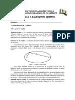 ates_practica1.docx