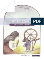 libro_la_hija_del_molinero.pdf