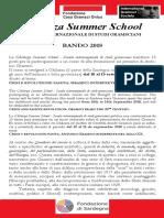 GSS-Bando-2018.pdf