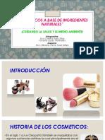 Proyecto de Ciencias Secundaria 2016 (2)