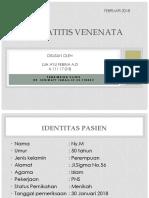 ppt dermatitis.pptx