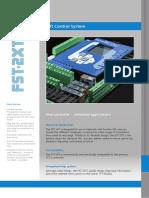 سیستم کنترل newlift.pdf