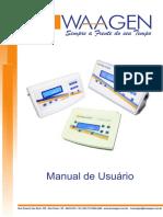 308697366-Manual-Indicador-KN.pdf
