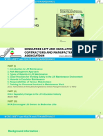 5_Lift_Maintenance.pdf