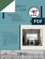 4.2 PUCP-SAT.pdf
