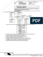 Simulacro Tercero Parcial Base de Datos i