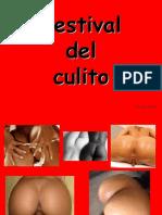 festival_del_culito.pdf