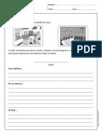DE PASEOleng_escritura_creativa_1y2B_N21.pdf