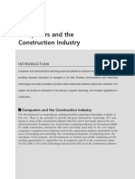 134014400-COMPUTERS-IN-THE-CONSTRUCTION-INDUSTRY.pdf