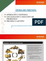 FRENO DE SERVICIO.pptx