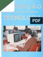 Revista Nº6 - Sequeira (1990)
