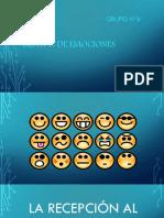 Gestión de emociones - copia.pptx