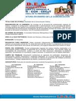 diseno_de_la_comunicacion_grafica_uam_cad.pdf