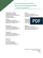 ASHRAE-ISBD-Report (1).pdf