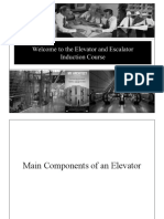353053847-Elevator-Escalator-Slides.pdf