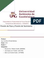[6] Presión de Pozo.pptx