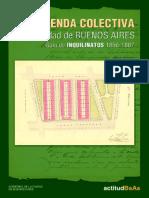 inquilinatos_de_la_ciudad.pdf