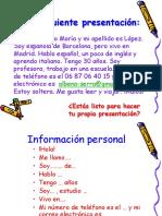1.-Datos-personales-presentarse-