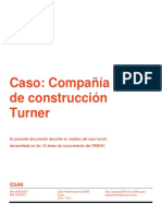 180922804-Caso-Turner.pdf