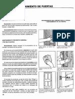guia para el mantenimiento de puertas-4.pdf