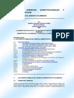 FUENCOL_IIx.pdf
