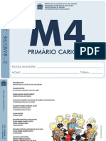 M4._2.BIM_ALUNO_2.0.1.3.1.Vale.pdf