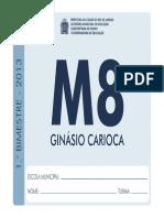 MAT8._1.BIM_ALUNO_2.0.1.3..pdf