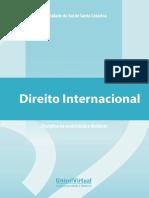 [1305 - 18781]direito_internacional.pdf
