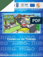 12y3secundaria-150411210225-conversion-gate01 (1).pdf