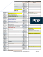 CronogramaGestion1-2017v1_2017-02-15_04-39.pdf