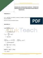 209952178-capitulo-3-levenspiel-pdf.pdf