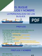 EL BUQUE PREFIJOS Y NOMBRE.pptx