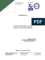 slidept.com_archivo-11284781-0-informe-dosquebradas.pdf