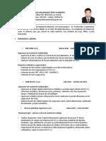 Fredy Cachique CV -2018 (1).doc