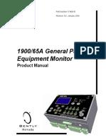 95158180-Bently-N-1900-65A-Manual.pdf