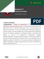 rodada-01-adm-mpu.pdf