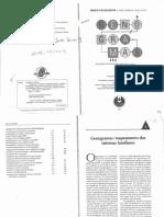 TEXTO 11 GENOGRAMAS.pdf
