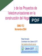 Hogar-Digital-ICT.pdf