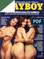 1992-10 - trigêmeas.pdf